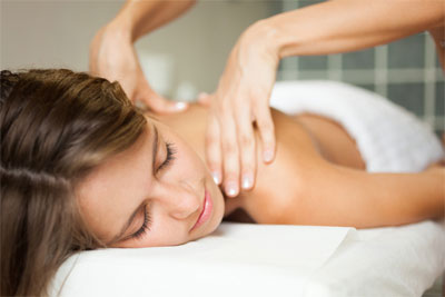 Pain and stress, treatments available at PhysioHealth in Kent, WA
