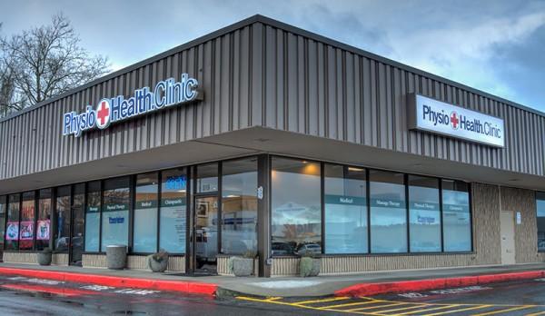 PhysioHealthClinic-exterior