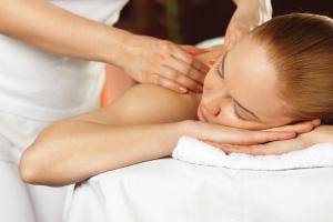 page-massage